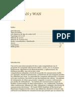 Redes LAN y WAN.doc