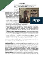Unidade 2- O Estado Liberal.pdf
