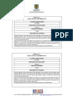 FTP_PROCESO_14-9-392716_01002009_12057390.pdf