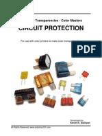 Transparans Circuit Protector