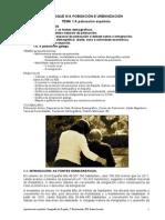 A poboación.pdf