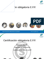 Certif_oblig_EPP.pdf