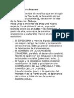 La prehistoria.resumen 1 eso paula.docx