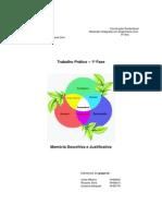 Memória descritiva grupo 12.pdf