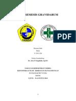 ATT_1405088674575_Hiperemesis Gravidarum - Metta.docx
