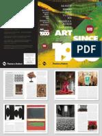 9780500238899_01.pdf