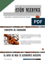 CORROSIÓN MARINA.pdf