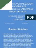 1-SEMINARIO ACTUALIZACION OCTUBRE 2013 Definiciones.pdf