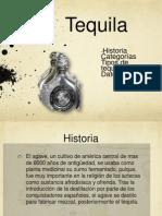Presentacióndel tequila.pptx