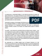 imprimirrrr teves.pdf