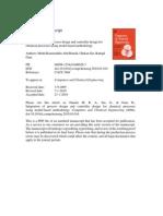 articulo 879 (probelma mido).pdf