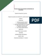 TECNOLOGICO DE ESTUDIOS SUPERIORES DE ECATEPEC.docx practica de ope 2.docx