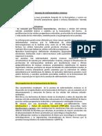 Anemia de enfermedades crónicas.docx