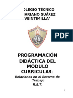 Modulo RET.doc