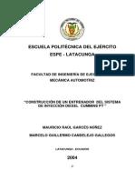 Cummins Sistema de combustible.pdf