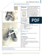 repetto slippers