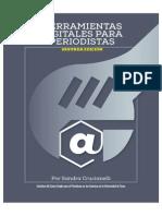 HDPP.pdf