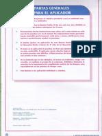 BATERIA EVALUA 10_0001.pdf