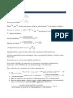 quimica7.pdf