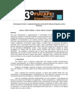 goldner - estrategia de fusao e aquisicao.pdf