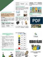 TRÍPTICO RESIDUOS SOLIDOS.doc