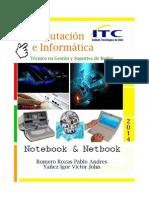 Trabajo de Notebook & Netbook.pdf