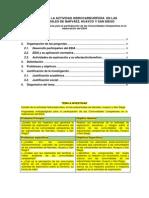 Perfil metodológico de Elio.docx
