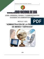 Módulo-63.pdf