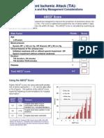 NSA_ABCD2_tool.pdf