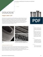 tratamientos de superficie para implante dental con microcanales Laser-Lok _ BioHorizons.pdf