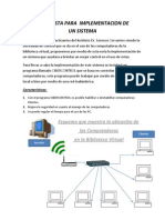 propuesta ciber.docx