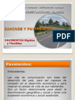 CAMINOS_Y_PAVIMENTOS_10.12.2012[1].pptx