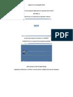 Manual Internet.docx