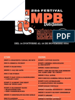 150x105 Programa MPB 2014.pdf