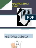 1 caso clinico NAC DEF.ppt