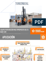 01 BROCHURE PERFORADORA.pdf