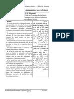 03ZEMOURI.pdf