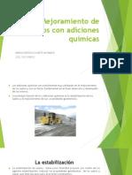 mejoramientodesuelosconadicionesqumicas-130407201519-phpapp01.pptx