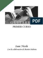 234580591-Metodo-de-Guitarra-Primer-Curso.pdf