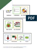 vueltaalcole-.pdf