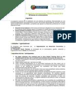 Bases global2014.docx