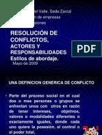 Tipos_conflictos.ppt