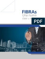FIBRAs_eBook_VF_high.pdf