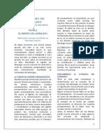 Habilidades II.pdf