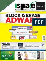 TechSpace [Vol-3, Issue-28] FB.pdf