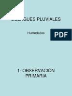 Desagues.pdf
