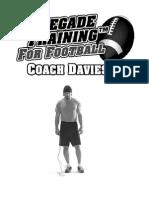 renegade training edits.pdf