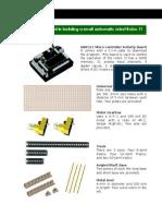 AX11-Manual-ENG.pdf