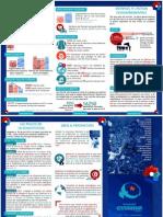 Réalisations.pdf