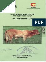 pdf kingrass.pdf